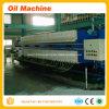Huile de pépins de vente chaude de /Palm de machine d'extracteur d'huile du palmier 2016 10-80t/H pressant l'équipement