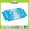 Palmbaby Skin Care Daily Use Wet Wipes