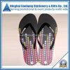 Тапочка обуви женщин способа (Ej 248)