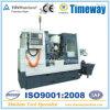 CNC 수평한 장치 호브로 절단 기계 (HMK6012, HMK6012/1)