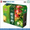 Sale Wholesale Fruit Packing Box Packaging에 새로운 Spot General Import Portable Box Gift Box
