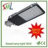 Precio competitivo para la luz de calle 50W del surtidor de China con la farola del programa piloto de Sml (SL-50A1)