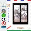 Puerta del restaurante/puerta de la tienda (BN-SP105D)