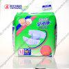 Pañales de la alta calidad/trazador de líneas adultos disponibles ultra respirables de Panty