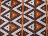 Tessuto del poliestere di stampa di Oxford 600d (DS1148)