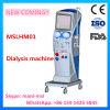 専門のHemodialysis機械病院の医学の透析機Mslhm02