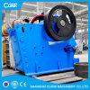 China-führende PET Serien-Stein-Kiefer-Zerkleinerungsmaschine für Verkauf
