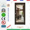 Дверь трактира/дверь магазина (BN-SP107B)