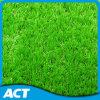 Artificial Grass for Graden, Artificial Grass for Landscape (L30B)