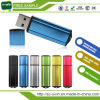 Memory Stick de memoria flash USB de 32 GB