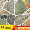 tegel van de Vloer van het Bouwmateriaal van 400X400mm De Ceramische (B4405)