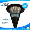 LED-Solargarten-Licht mit CER