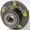 Unidades Dacf1083cr del eje de rueda de Vbf