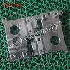 カスタム機械のための製粉による高精度のステンレス鋼CNCの機械化の部品