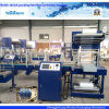 Cosmetic Bottles (WD-150A)のためのWd-150A Shrink Film Packing Machinery