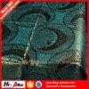 Diseños disponibles de la pintura de la tela del precio de la muestra libre buenos