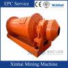 ISO 9001 &CE Ball Mill Machine / Ball Milling Machine