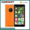 Hotsale Mobile Accessories Highquality 9h Hardness Glass Screen Protector para Nokia Lumia730