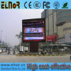 P16 Outdoor Digital LED Advertising Billboard with High Quality