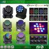 Bewegliche helle Hauptstufe des Stufe-Beleuchtung-Industrie-Großverkauf-LED