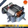 Motor elétrico das peças sobresselentes do moedor mini