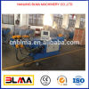中国の工場良い業績の心棒手の携帯用管のベンダー