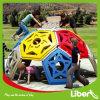 Im FreienEquipment Garten Climbing Frames für Kids
