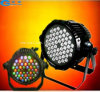 Openlucht Stage Light 54X3w Waterproof LED PAR Can Light (p54-3-IP)