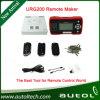 Programador dominante auto del fabricante alejado Urg200 para Urg200 iguales que Kd900