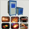 Do metal de alta freqüência avançado do aquecimento de indução de Alemanha máquina de forjamento quente