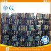 Pañales superventas del bebé de las muestras libres de los UAE del fabricante de China