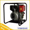 Tc50hc de Diesel van de Hoge druk Pomp van het Water