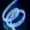 LED Building Light Light Décoration de Noël 4 Wire LED Rope Light