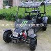 4車輪150cc UTV/ATV