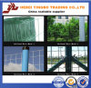Stahl Fence-001 20.52-60$/Roll Green Holland Fence