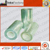 Laminage complet anti-déflagrant membrane