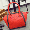Hot Sale Tote&Shoulder Bag (SY7217) delle borse famose poco costosa della signora