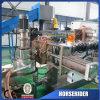 Granulierer-Maschinerie/Plastikpelletisierung-Zeile
