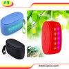 2016 최신 판매 빨간 녹색 파란 백색 Portable LED 가벼운 Bluetooth 스피커