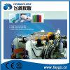 Energy-Saving de Stabiele Uitdrijving die van het pvc- Blad Machine maken