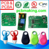 PCBA Module voor Locator, Position Tracking RFID Device Units