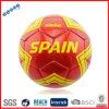 Mini gioco del calcio europeo popolare all'ingrosso del PVC
