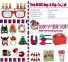Agente de compra de los items del partido de Víspera de Todos los Santos del mercado de Yiwu (BA1001)