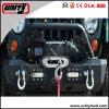 Auto Vervangstukken - VoorBumper voor Jeep Wrangler Jk 07