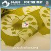 Tessuto stampato rivestito del rivestimento del taffettà per il sacchetto