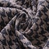 Tipi di Sofa Material Fabric per Europa