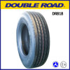Flaches Tire Buy Tire From China Radial Truck Tire 215/70r17.5