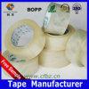 45mm*90y Acrylic Adhesive Carton Tape