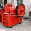 2017 de machines van de Mijnbouw van de Steen van de Maalmachine en Transportband voor Stenen Maalmachine