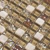 유리제 Mosaic 또는 Stone Mosaic (DSC0013)